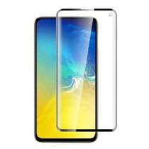Pelicula de Gel 5D Samsung S10 Cobre Tela Toda - Innova