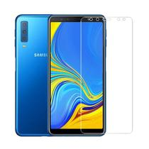 Película De Gel Cobre 100% O Display Samsung Galaxy A7 2018 A750 - Dv Acessorios