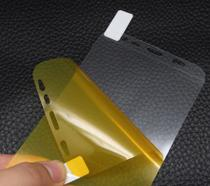 Película De Gel Cobre 100% O Display Samsung Galaxy S7 Edge G935 - Dv Acessorios