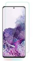 Película De Gel Flexível Para Samsung Galaxy S20 Tela 6.2'' - Highquality