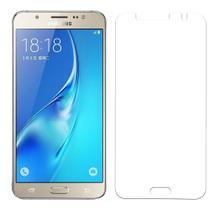 Película de Gel para Samsung Galaxy J7 2016 -