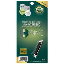 Película De Gel Samsung Galaxy Nanoshield HPrime -