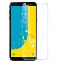 Pelicula de Gel Samsung J4 Core SM-J410G Cobre Tela Toda - Hrebros