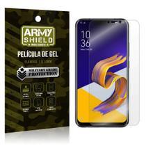 Película de Gel  Zenfone 5Z ZS620KL - Armyshield -