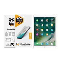 Película De Nano Vidro Para iPad Pro 10.5 - Gshield - Apple