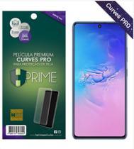 Película de Tela Curves Pro para Samsung Galaxy S10 Lite - Hprime -