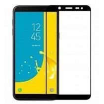 Pelicula De Vidro 3D amsung Galaxy J4 Core/Plus - X-Mart