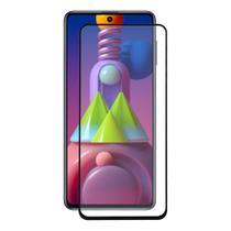 Película De Vidro 3D Borda Curvada Galaxy M51 M515 (Tela 6.67) CELL IN POWER25 -