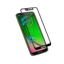 Pelicula De Vidro 3D Motorola Moto G7 Play 2019 - Hmaston