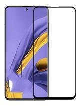 Pelicula de Vidro 3D Para Samsung Galaxy S10 Lite G770 - Fse Acessórios