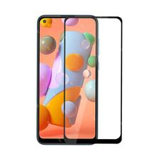 Pelicula de Vidro 3D Samsung Galaxy A11 M11 - Xmart