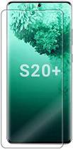 PELICULA DE VIDRO 3D Samsung Galaxy S20 -