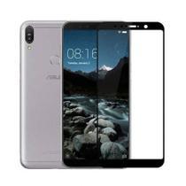 Pelicula De Vidro 3d Tela Toda Asus Zenfone Max Pro M1 2018 - Herbos
