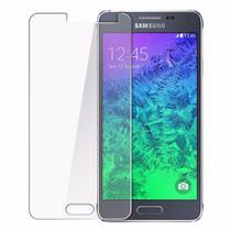 Pelicula De Vidro Blindada Samsung Galaxy A3 - Idea -