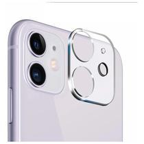Película de vidro câmera ip 11 - Loft