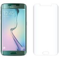 Película De Vidro Curvada Samsung Galaxy S7 Edge - Idea