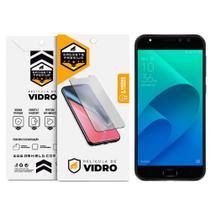Película de Vidro Dupla para Asus Zenfone 4 Selfie Pro - ZD552KL - Gshield -