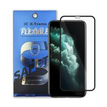 Película de Vidro Flexível 9H X-Treme Samsung A32 4g - X Treme