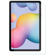Película de Vidro Galaxy Tab S6 Lite 10.4' P610 P615 - Armyshield -