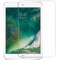 Película de Vidro iPad 2019 7a Geração 10.2 - Armyshield -