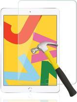 Película De Vidro iPad 7 geração 10.2 Pol A2197 A2198 e A2200 - Hami