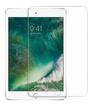 Película De Vidro iPad 7 geração 10.2 Pol A2197 A2198 e A2200 - Renew