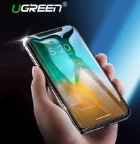 Pelicula de vidro - Iphone 6, 6S, 7 e 8 (Plus) - Ugreen