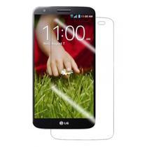 Película de Vidro LG K4 - Lenovo