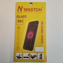 Película de vidro MODELO ANTIGO para Lg Prime Plus H502 - Premium