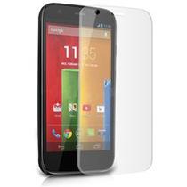 Película de Vidro Moto G 5 - Motorola