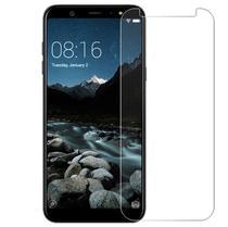 Pelicula de vidro Moto Z3 Play 6 Polegadas XT1929 - Cell case