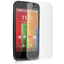 Película de Vidro Motorola Moto G 4 -