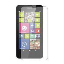 Película de Vidro Nokia Lumia 630 - Premium