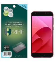 Película de Vidro para Celular Zenfone 4 SELFIE PRO Hprime -