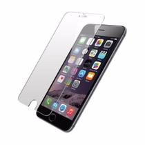 Pelicula de vidro para iphone 6 - Inova