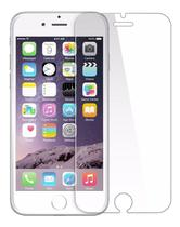 Película de vidro para iphone 7 e 8 - mobimax -