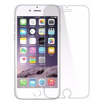 Película de vidro para iphone 7 e 8 plus - mobimax -