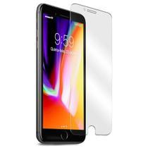 Pelicula de vidro para iphone 8 plus - Inova