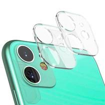 Película de Vidro para Lente Câmera Iphone 11 6.1 - Glass -