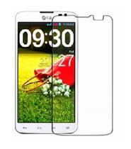 Película de Vidro para LG G Pro Lite Dual D685 -