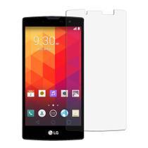 Película de Vidro para LG Prime Plus TV H502 -