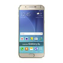 Película de Vidro para Samsung Galaxy A8 A800 -