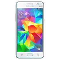 Película de Vidro para Samsung Galaxy Gran Duos Prime G530 -