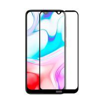 Película de Vidro para Smartphone Xiaomi Redmi Note 8 -