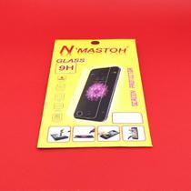 Película de vidro plana para Alcatel PIXI 4,5 (Tela 4.5 polegadas) Envio Imediato - Película para celular - Proteção de - Premium