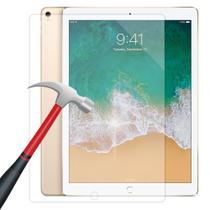 "Película de Vidro Premium iPad Pro 12.9"" 2ª Geração (2017) A1670 A1671 -"