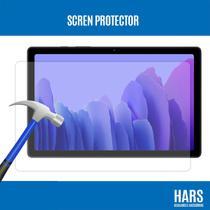 Película De Vidro Premium Samsung Galaxy Tab A7 10.4 pol SM-T505 -