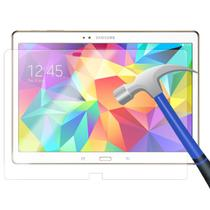Película de Vidro Premium Samsung Galaxy Tab S 10.5 T800 T805 - Xs Premium