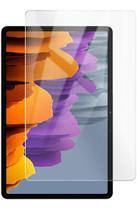 Película de Vidro Proteção de Tela para Tablet Samsung Galaxy Tab S7 2020 Sm-t870 - Anti Risco