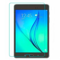 Pelicula de Vidro Protetora Tablet Samsung Galaxy Tab E T560 T561 Tela 9.6 Polegadas Anti Choque - Extreme Glass